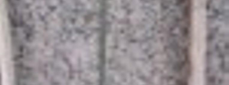 Ukraina.Plyty granitowe od 80 zl/m2 gr.2,3,4cm plomieniowane, polerowane-1