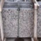 Ukraina.Plyty granitowe od 80 zl/m2 gr.2,3,4cm plomieniowane, polerowane