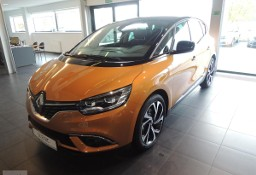 Renault Scenic IV Bose dCi 130
