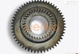 Koła zębate do tokarki bułgarkiej CU 502 -- tel.661-840-722 // ZAPRAS