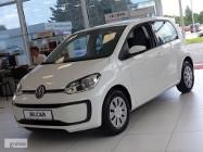 Volkswagen up! 1.0 60KM Klimatyzacja FV23% Salon PL Bezwypadkowy