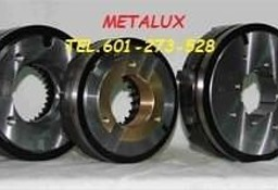 Sprzęgło hydrauliczne tokarki RV-63/ TUR560 ***tel.601273528