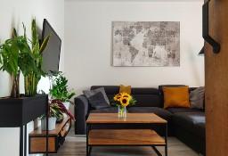 Komfortowe mieszkanie w świetnej lokalizacji Jeżyce ul. Dąbrowskiego 64 m.kw.