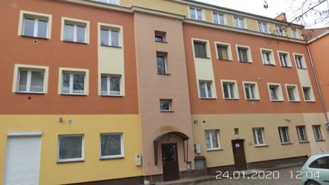 Mieszkanie Goleniów, ul. Juliusza Słowackiego