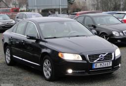 Volvo S80 II 2.0D Summum*Import DE*Mały Przebieg***