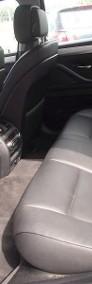 BMW SERIA 5 520d-4