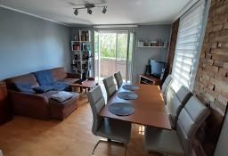 Mieszkanie 3-pokojowe 50m2 z garażem w cenie
