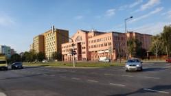 Mieszkanie do wynajęcia Warszawa Wola ul. Okopowa – 80 m2