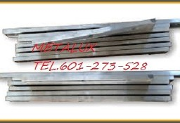 Noże do gilotyny CNTA3150/16A tel.601273528