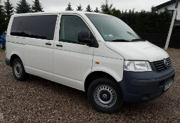 Volkswagen Transporter T5 SPRZEDANY ! ! !