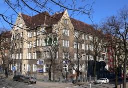 Lokal Poznań Wilda, ul. św. Jerzego