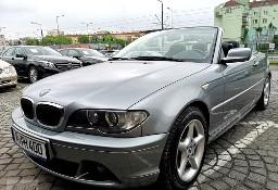 BMW SERIA 3 IV (E46) 318 Ci