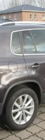 Volkswagen Tiguan 2.0 CR TDI 150KM 4Mot. Sport&StyleLONGUE-3