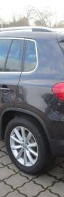Volkswagen Tiguan 2.0 CR TDI 150KM 4Mot. Sport&StyleLONGUE-4