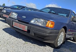 Ford Sierra 2.0 B 100 KM !!! Stan kolekcjonerski !!!