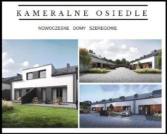 Dom Sosnowiec Dańdówka