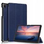 Etui Smartcase do Galaxy Tab A7 Lite 8.7 Navy