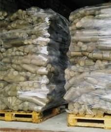 Ukraina.Opal biomasowy,drewno kominkowe,zrebki,trociny,wiory.Kora ozd