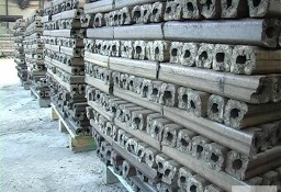 Ukraina. Pellety, brykiety drzewne, slonecznik, sloma,susz,otreby,olej