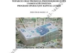 BIZNESPLAN na założenie firmy zajmującej się doradztwem finansowym 2011