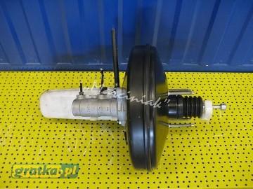 Pompa hamulcowa + serwo Fiat Ducato / Citroen Jumper / Peugeot Boxer MODEL 2006-2012 Ford Transit
