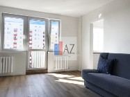 Mieszkanie Poznań, ul. os. Wichrowe Wzgórze