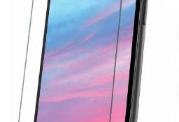 Szkło Hybrydowe do iPhone 12 Pro Max