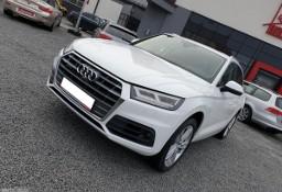 Audi Q5 III 2.0 B 224 KM !!! 2019r !!!