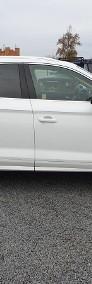 Audi Q5 III 2.0 B 224 KM !!! 2019r !!!-4