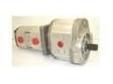 Pompa hydrauliczna do Benford-1