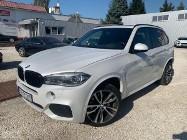 BMW X5 F15 X5 35d xDrive M-Pakiet