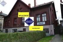 Mieszkanie Ruda Śląska Godula, ul. Floriana
