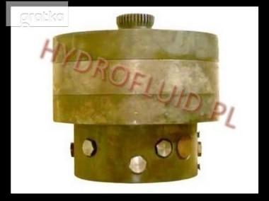 silnik SOK 100 K71-1