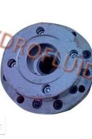 silnik SOK 100 K71-2