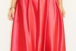 Nowe suknie sukienki - hurt