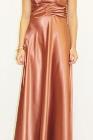 Nowe suknie sukienki - hurt-2