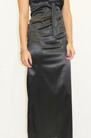 Nowe suknie sukienki - hurt-3