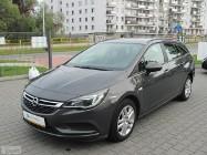 Opel Astra K V 1.4 T Elite S&S aut-POLSKI SALON-104 000 km./Pen