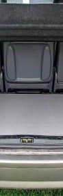 KIA SPORTAGE III od 2010 do 2016 najwyższej jakości bagażnikowa mata samochodowa z grubego weluru z gumą od spodu, dedykowana Kia Sportage-4