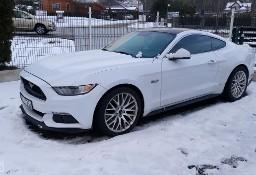 Ford Mustang VI SPRZEDANY ! ! !