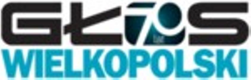 ELEKTROMECHANIK/ELEKTRONIK SAMOCHODOWY I SPRZĘTU DROGOWEGO