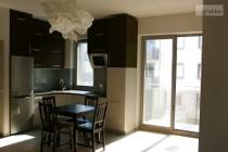 Mieszkanie do wynajęcia Łódź Śródmieście ul. Tylna – 50 m2