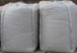 Pellety,brykiety slonecznikowe 200 zl/tona + makuch rzepakowy, sojowy,,sruta