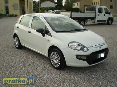 Fiat Punto Evo ZGUBILES MALY DUZY BRIEF LUBich BRAK WYROBIMY NOWE-1