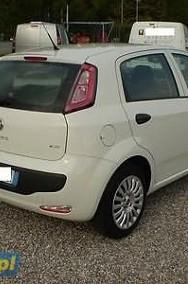 Fiat Punto Evo ZGUBILES MALY DUZY BRIEF LUBich BRAK WYROBIMY NOWE-2