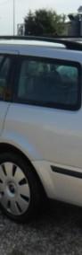 Ford Mondeo III benzyna-klimatyzacja-4