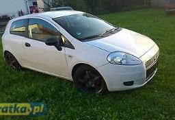 Fiat Punto Evo ZGUBILES MALY DUZY BRIEF LUBich BRAK WYROBIMY NOWE