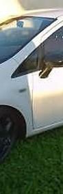 Fiat Punto Evo ZGUBILES MALY DUZY BRIEF LUBich BRAK WYROBIMY NOWE-3