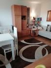 Mieszkanie na sprzedaż Zgierz  ul. Witkacego – 35.73 m2