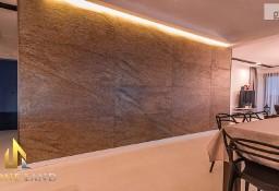 GOLDEN okładzina kamienna/fornir kamienny 122x61cm